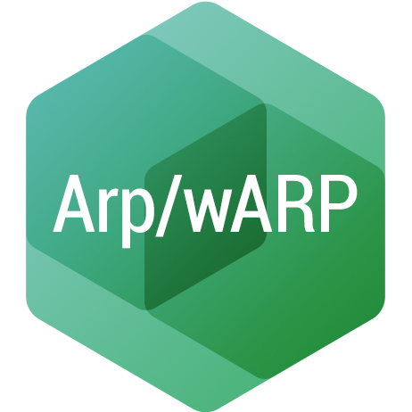 Arp/wARP - Category: Structural Analysis