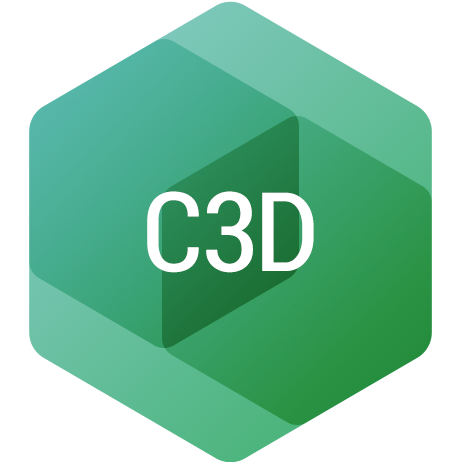 C3D - Category: Structural Analysis