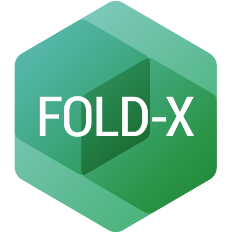 FOLD-X - Category: Structural Analysis