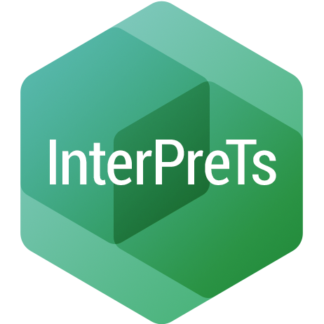 InterPreTs - Category: Structural Analysis