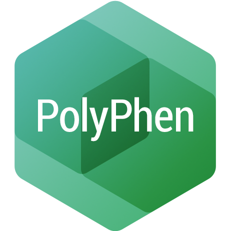 PolyPhen - Category: Structural Analysis