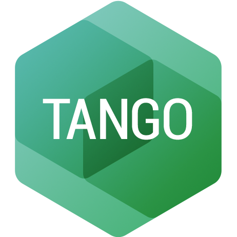 TANGO - Category: Structural Analysis