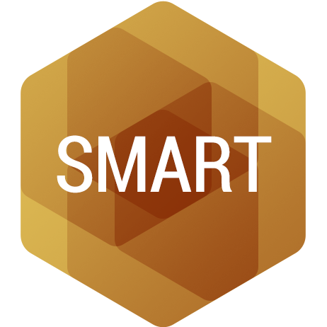 SMART - Category: Structural Analysis