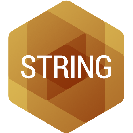 STRING - Category: Structural Analysis
