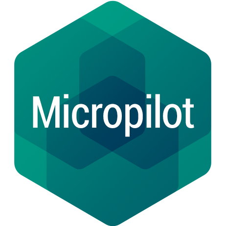 Micropilot - Category: Imaging