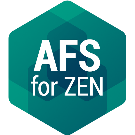 AutoFocusScreen for ZEN - Category: Structural Analysis