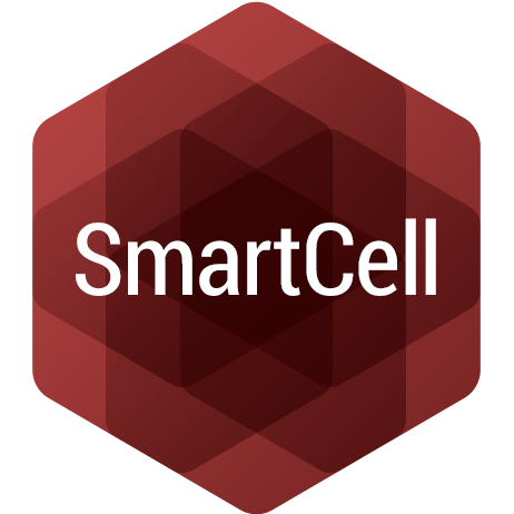 SmartCell - Category: Systems Biology