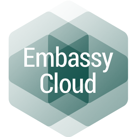 Embassy Cloud - Category: not defined