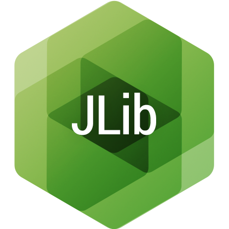 JLib - Category: Instrument Control